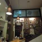 Photo of Birdy's Bakery