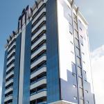 Photo de Astron Suites Sao Jose dos Pinhais