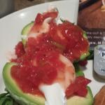Photo de Megalo's Restaurants