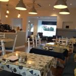 Fintons Cafe & Bakehouse