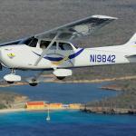 Bonaire Aviation