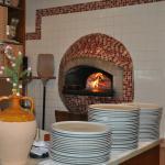 Photo of Pizzeria La Veneziana