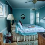 Garden Hideaway - King Bed