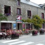 Le Moulin a Cafe