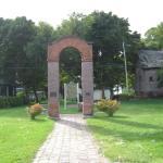The Italian Hall Memorial
