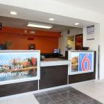 Photo de Motel 6 Cleveland - Middleburg Heights