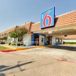 Foto di Motel 6 Dallas - Duncanville