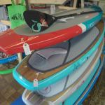 Brookside Paddlesports