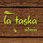 Photo of La Taska Sidreria