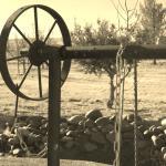 Photo de La Hacienda de Sonoita
