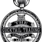 Foto de The Cocktail Trading Company