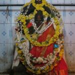 Nadi Narasimhaswamy Temple