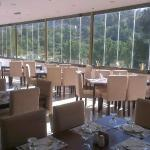 Zdjęcie Talet Nebo Restaurant