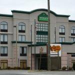 Wingate by Wyndham Mooresville Foto