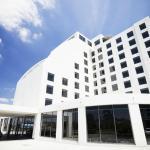 图拉马力颂歌酒店