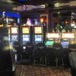 Bonanza Casino, Reno, NV