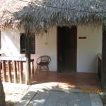 Photo de Malibu Estates Bungalows Resort