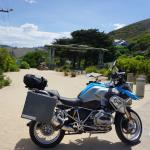 Off Track Motorcycle Rental