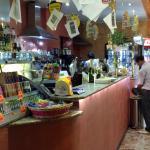 Photo of Locanda Cafe