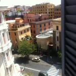 Photo de Chez Alice Vatican