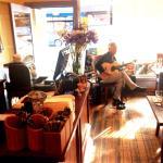 Foto van Antoine's Restaurant