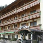 Ferienhotel Platzlhof Foto