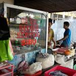 Ou Kie Bakmi Kepiting