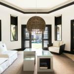 LUX Prestige Villa