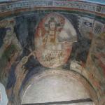 Photo de Battistero Paleocristiano Santa Maria Maggiore
