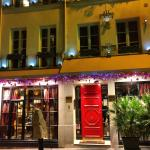 Photo of Hotel Relais Saint-Germain