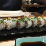Mifune Neko Menjar Japones