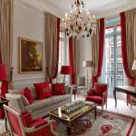 Plaza Athenee - Suite Superieure 218 - LR (c) Eric Laignel 1