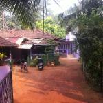 Photo of Palmira's