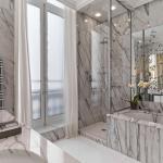Plaza Athenee - Suite Superieure 218 - LR (c) Eric Laignel 3