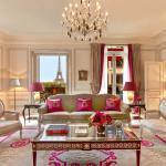 Plaza Athenee - Suite Eiffel Signature 461 - LR (c) Eric Laignel 1