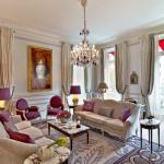 Plaza Athenee - Suite Prestige 215-216 - LR (c) Eric Laignel 1