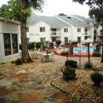 Photo of La Quinta Inn Norcross