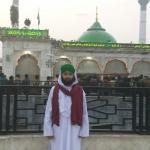 Data Sahib