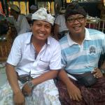 Bali Padma Tour - Day Tours