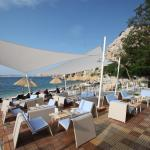 Boneta Bistro & Lounge Foto
