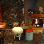Restaurant Goyet