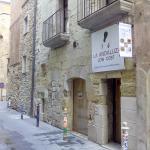 Bilde fra La Andaluza LC de la Part Alta