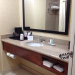 Comfort Inn & Suites Glenpool Foto
