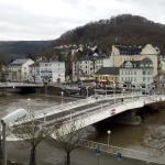 Photo of Bad Emser Hof