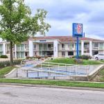Foto di Motel 6 Lexington East