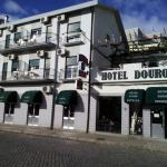 Photo of Hotel Douro