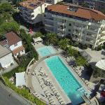 Photo of Hotel Residence Stella del Mare