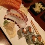 Photo of KAZU Japanese Restaurant