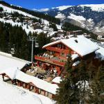 Foto de Hotel New Solarium