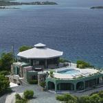 Villa Fantasia Foto